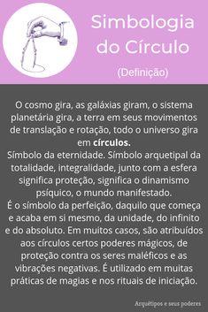 Definição Body Language, Self Development, Occult, Witchcraft, Pagan, Tarot, Astrology, Spirituality, Mindfulness