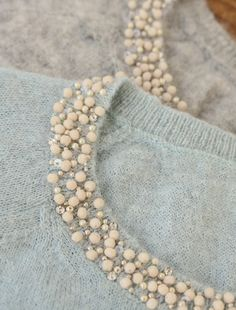 [Envelope Online Shop] Aurelia CLOTHING Knitwear