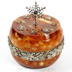 шкатулка из янтаря купить - Поиск в Google