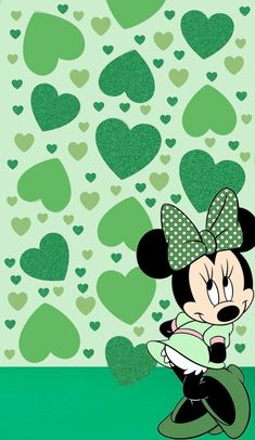 Wallpaper Iphone Disney Mickey Phone Wallpapers Minnie Mouse 43 Ideas For 2020 Mickey Mouse Wallpaper, Disney Phone Wallpaper, Cartoon Wallpaper, Iphone Wallpaper, Mickey E Minnie Mouse, Minnie Mouse Pictures, Disney Mickey, Watch Wallpaper, Heart Wallpaper