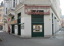 Bsl, Vienna, Bucket, Vintage, History, Vintage Comics, Buckets, Aquarius