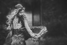 Movement in solitude~