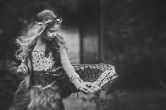 Through the Lensbaby | May  Photo by Emma Wood #seeinanewway #Lensbaby