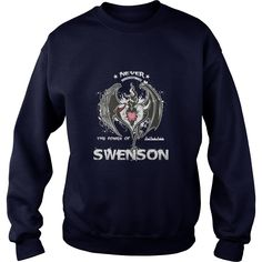 Funny TShirt For Men/Women. Birthday Gifts For SWENSON #gift #ideas #Popular #Everything #Videos #Shop #Animals #pets #Architecture #Art #Cars #motorcycles #Celebrities #DIY #crafts #Design #Education #Entertainment #Food #drink #Gardening #Geek #Hair #beauty #Health #fitness #History #Holidays #events #Home decor #Humor #Illustrations #posters #Kids #parenting #Men #Outdoors #Photography #Products #Quotes #Science #nature #Sports #Tattoos #Technology #Travel #Weddings #Women