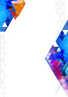 Geometry Technology Background Geometry Delta Technology - Geometry Technology Background Geometry Delta Technology Background Image Technology More Information Find This Pin And More On Arts By Arockia Monsingh New Background Images, Geometric Background, Background Patterns, Abstract Geometric Art, Abstract Backgrounds, Wallpaper Backgrounds, Geometric Patterns, Powerpoint Background Templates, Powerpoint Design Templates
