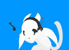 Ori and the Blind Forest GIF by Tumblr user littlerixian/Rixian the Colourless