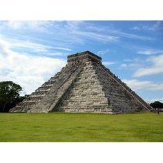 Mayas y Aztecas   Raíces de México   15 Días > ShareArgentina Empresa de Viajes y Turismo http://retiro.anunico.com.ar/aviso-de/viajes_estadias/mayas_y_aztecas_raices_de_mexico_15_dias_shareargentina_empresa_de_viajes_y_turismo-8379148.html