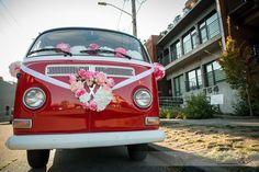 #VWbus, #fremontfoundry, #seattlewedding, #weddingphotography