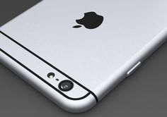 Vodafone'dan iPhone 6s Bombası!