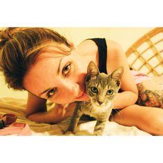 Cuddles with Nova Travel Around The World, Around The Worlds, Cuddles, Nova, Cats, Animals, Gatos, Kitty Cats, Animaux