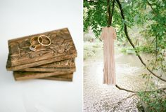 STYLED WEDDING SHOOT | TAYLOR LORD WORKSHOP