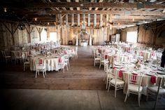 18 Historic Barn Ideas Barn Wedding Venue Barn Wedding Barn