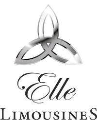 Elle Limousines is the Stretch Limousine division of our company with a range of beautifully appointed vehicles and experienced chauffeurs to make your Wedding or Special Event a very special occasion.