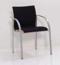 Kembo KION multifunctionele stoel. BESCHIKBAAR.  Life2 Circulair   071-5226060 Chair, Furniture, Home Decor, Decoration Home, Room Decor, Home Furniture, Interior Design, Home Interiors, Chairs