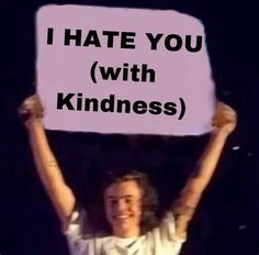 One Direction Fotos, One Direction Humor, One Direction Harry Styles, Direction Quotes, Really Funny Memes, Stupid Funny Memes, Funny Relatable Memes, Funny Quotes, Funny Pictures