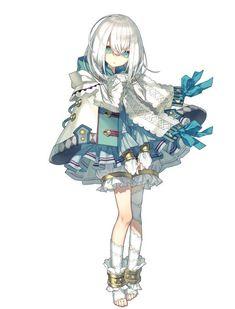 images for anime art Anime Chibi, Kawaii Anime, Loli Kawaii, Anime Oc, Manga Girl, Anime Art Girl, Anime Girls, Anime Style, Desu Desu