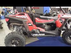 POLARIS RZR 900 Polaris Rzr 900, Monster Trucks, Motorcycles, Motorbikes, Motorcycle, Choppers, Crotch Rockets