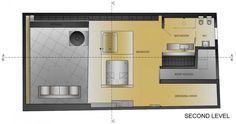 innenarchitektur industriellen stil karakoy loft, karakoy loft; un exuberante ático en el estambul más hipster | every, Design ideen
