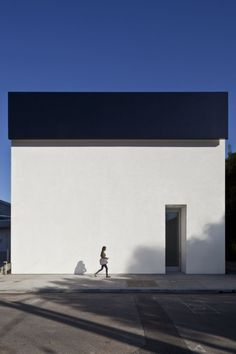 Matthew Marks Gallery / ZELLNERPLUS