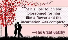 gatsby phrases - - Image Search Results Search Web, Image Search, Scott Fitzgerald, Gatsby, Memes, Meme