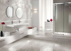 By Ceramiche Brennero SpA
