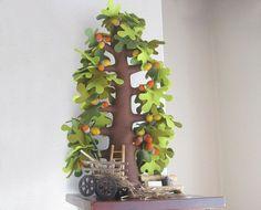 DIY-Handmade-Creative-Felt-Trees-from-Template-14.jpg