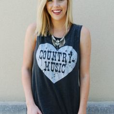 """Shop it: https://loox.io/p/4JrNwuY0e?ref=loox-pin 