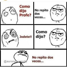 Funny Images, Funny Pictures, Troll Face, Memes In Real Life, Spanish Memes, New Memes, Memes Humor, Relationship Memes, Stupid Funny Memes