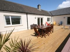Waterside Cottage, Dumfries & Galloway Holiday Cottage, Self Catering - Scottish Cottages