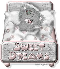 good night wishes videos glitter graphics good night wishes glitter graphics . good night wishes image glitter graphics . good night wishes quotes glitter graphics . good night wishes videos glitter graphics Good Night Sister, Cute Good Night, Good Night Sweet Dreams, Good Night Image, Good Morning Good Night, Goodnight And Sweet Dreams, Teddy Bear Quotes, Teddy Bear Images, Teddy Bear Pictures