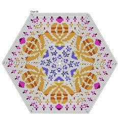 Hexagon_36_small2