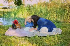 Photography By Lora Lynne - Welcome Picnic Blanket, Outdoor Blanket, Daytona Beach Florida, Professional Photography, Maternity Photography, Maternity Photos, Pregnancy Photos, Picnic Quilt, Maternity Pictures