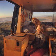 "310 Likes, 4 Comments - Connecting Sprinter Van People (@sprintercampervans) on Instagram: ""@brentdangerrose hangin on the LA coast ---------------------------- Show off your Sprinter Van!…"""