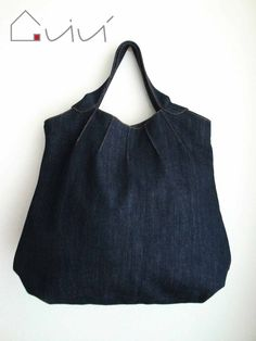 Maison Viví: do you want a new BAG?