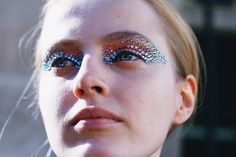 Bejewelled beauties after Dior - Fashionising.com