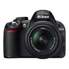 Digital Photography School: 15 most popular DSLRS cameras