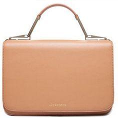 eJero : JollyChic Fashion Accordion PU Detachable Strap Handbag Shoulder Bag https://www.ejero.com/browse/view/fashion?searchQuery=jollychic
