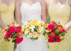 Photography by justindemutiisphotography.com, Floral Design by floralartistryofsanibel.com