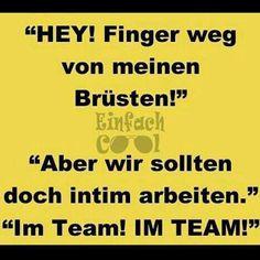 IM Team!                                                                                                                                                                                 More