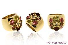9ct Oro Amarillo Turquesa Una Piedra Corazón Pendiente A Presión And 45cm Cool In Summer And Warm In Winter Diamonds & Gemstones Jewelry & Watches
