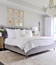 Luxe hotel slaapkamer | Modern | Pinterest | Bedrooms, Interiors and ...