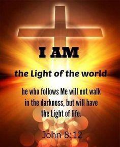 Jesus is my Savior Amen! Scripture Verses, Bible Verses Quotes, Jesus Quotes, Bible Scriptures, Biblical Quotes, Religious Quotes, Spiritual Quotes, Bible Truth, God Jesus