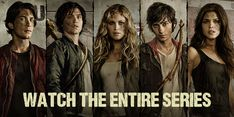The-100-cast-the-100-tv-show-37127411-843-421.png (843×421)