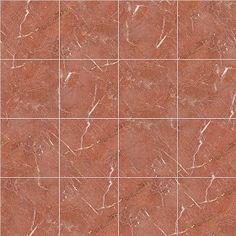 red floor tiles texture. Brilliant Texture Textures Texture Seamless  Verona Red Marble Floor Tile Texture  14596  ARCHITECTURE To Red Floor Tiles