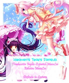 Anime chocolate and vanilla Neko girls. I think this is neko para Anime Neko, Lolis Neko, Anime Kawaii, Kawaii Girl, Anime Art, Chat D'anime, Manga Pokémon, Image Manga, Anime Kunst