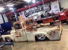Garage34