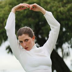 """Listen to """"Horizon"""" by Aldous Harding Interview, New Music Releases, Band Pictures, Songs 2017, Graceland, Elizabeth Taylor, New Artists, Mixtape, Good News"""