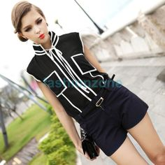 Blusas y camisas on AliExpress.com from $8.95