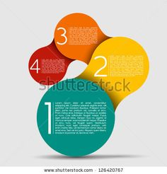Cooperation Concept Stock Photos, Images, & Pictures | Shutterstock