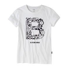 2b9d598e0 58 fantastiche immagini su t-shirt